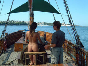 european nudist teens