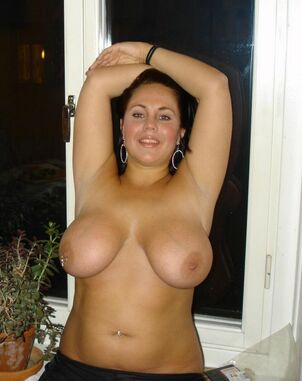 busty young porn